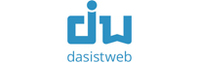 Logo dasistweb