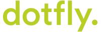 Dotfly logo 200x64