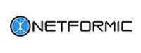 Partnerlogo netformic uxme