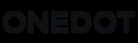 Logo onedot